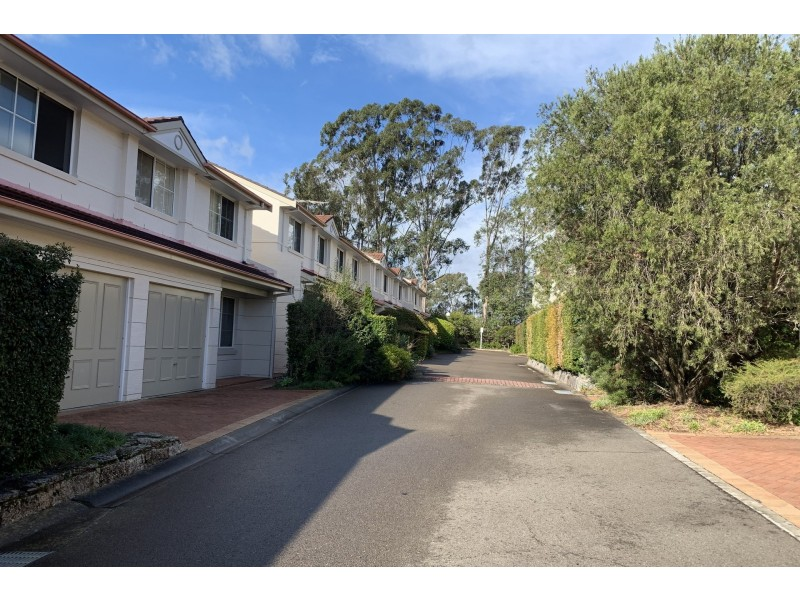 23/1-5 Busaco Road, Marsfield NSW 2122