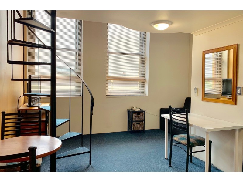 4080/185 Broadway, Ultimo NSW 2007