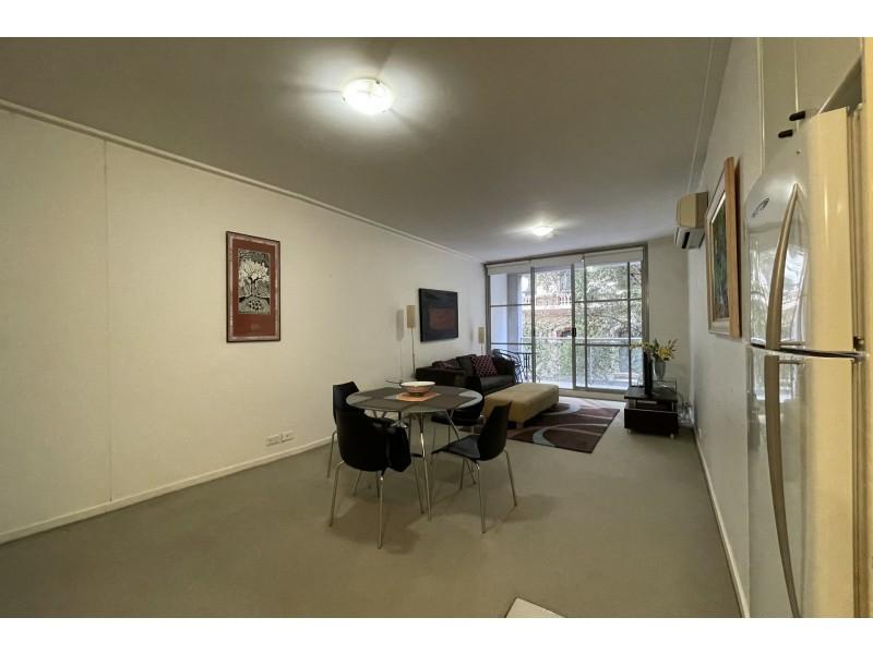 202/355 Kent Street, Sydney NSW 2000