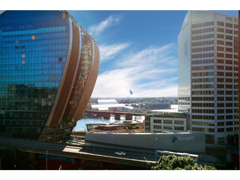 241/158 Day Street, Sydney NSW 2000