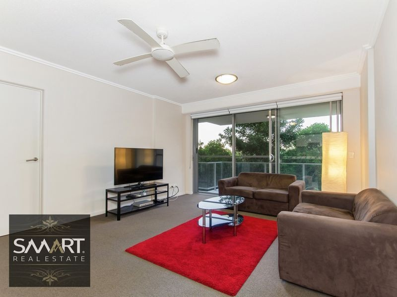 8A/154 Musgrave Avenue, Southport QLD 4215