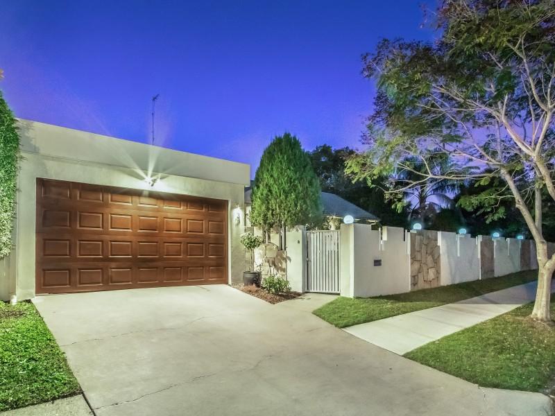 3 Patura Drive, Ashmore QLD 4214