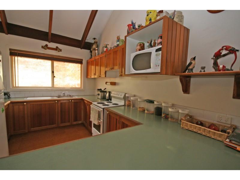 18 Katrina Court, Moore Creek NSW 2340