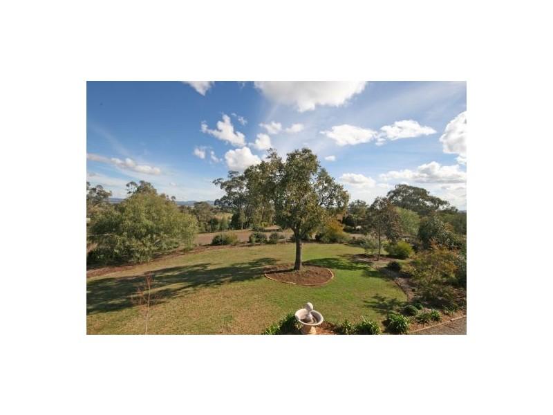 40 The Albens Drive, Moore Creek NSW 2340