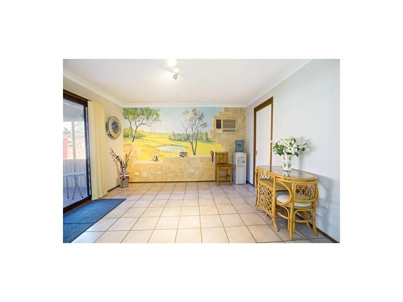 9. Cluster Place, Cranebrook NSW 2749