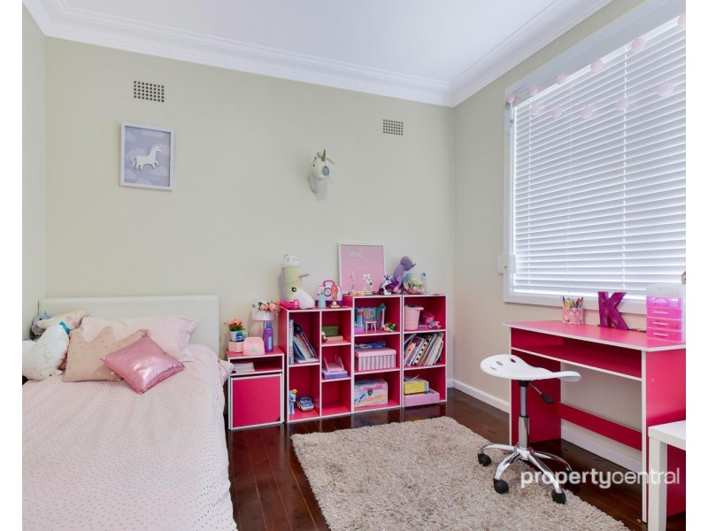14 Nepean Street, Emu Plains NSW 2750