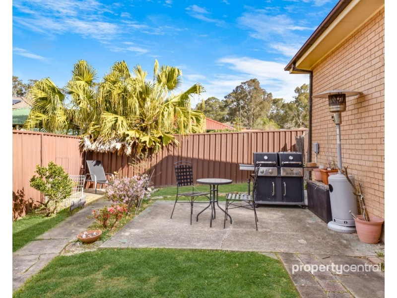 27 Landy Avenue, Penrith NSW 2750