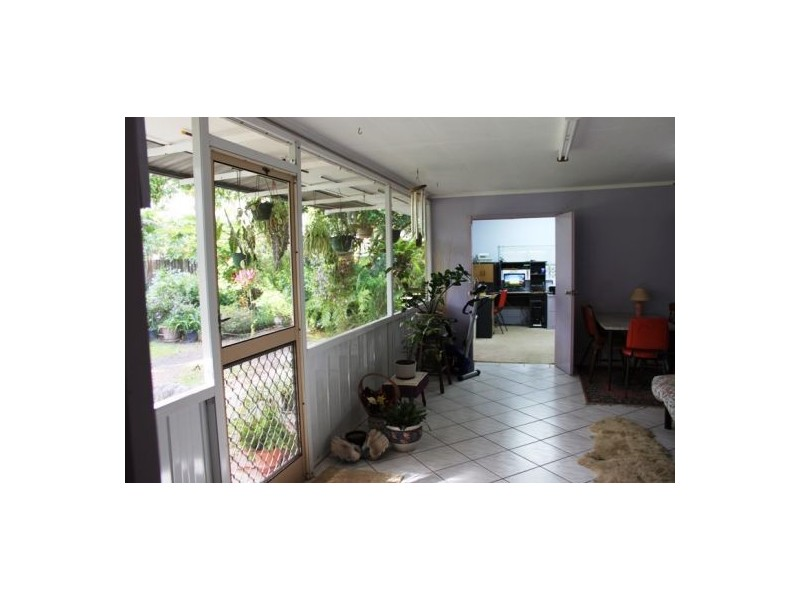 8  Tully Court, Andergrove QLD 4740