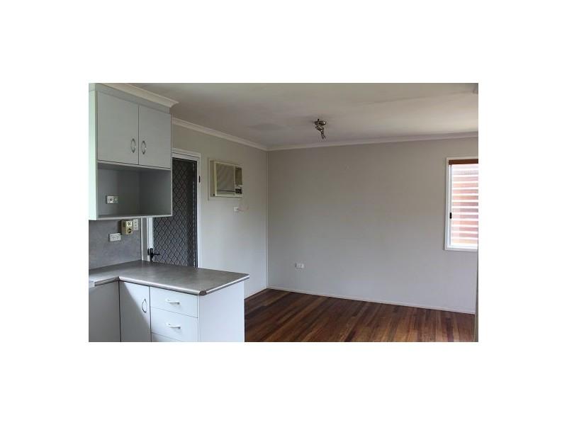 7 Grove Court, Andergrove QLD 4740