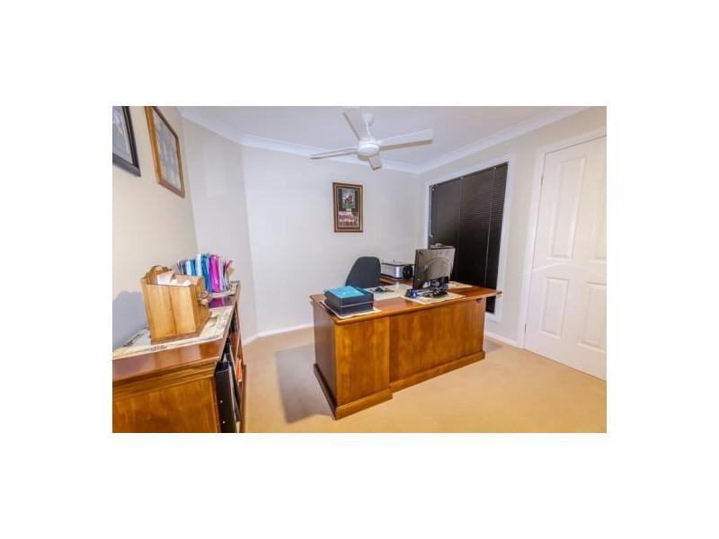 45 River Meadows Drive, Upper Coomera QLD 4209