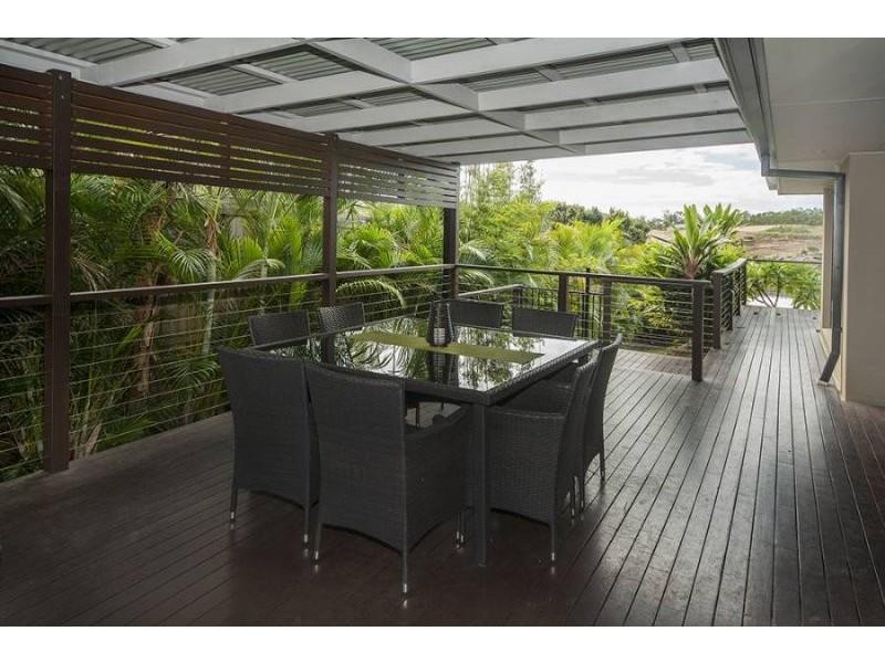 27 Sundew Crescent, Upper Coomera QLD 4209