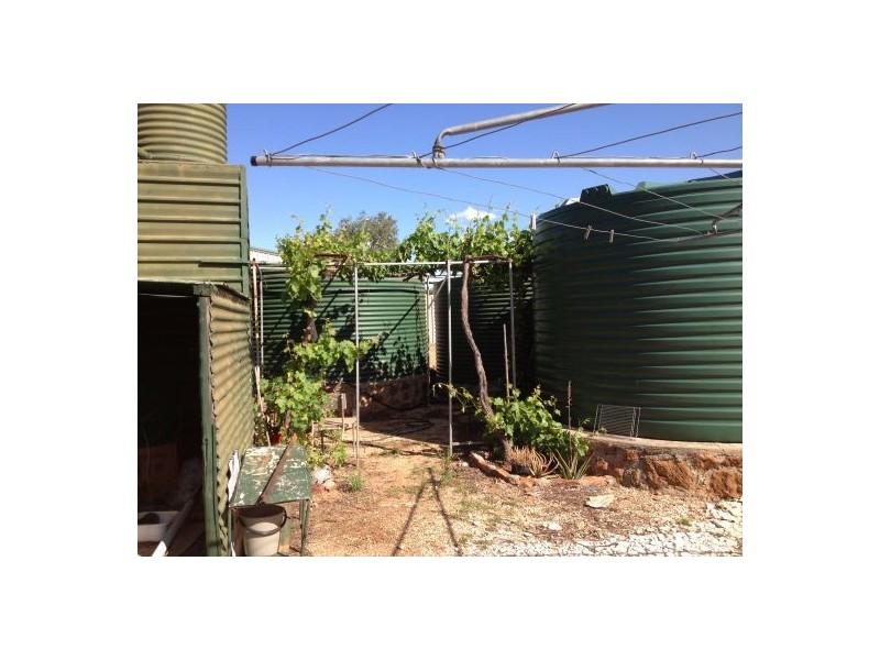 24 Walgett Street, Cumborah NSW 2832