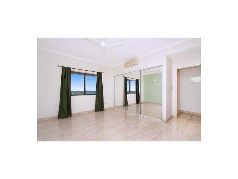 6/3 Brewery Place, Woolner NT 0820