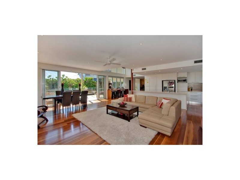 7 Aeolus Lane, Casuarina NSW 2487