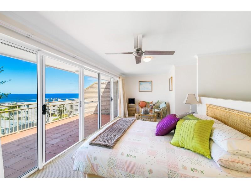 14/38 Warne Terrace, Caloundra QLD 4551
