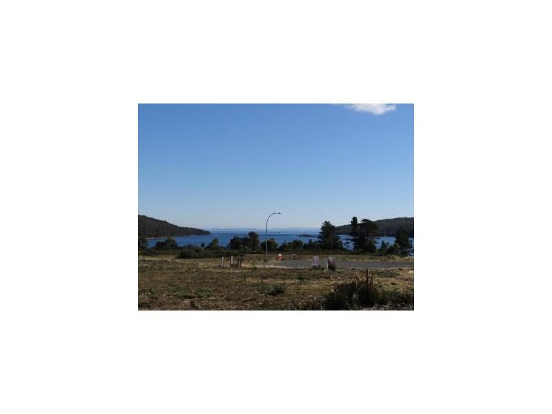 Lot 10 Off Roaring Beach Rd, Nubeena TAS 7184