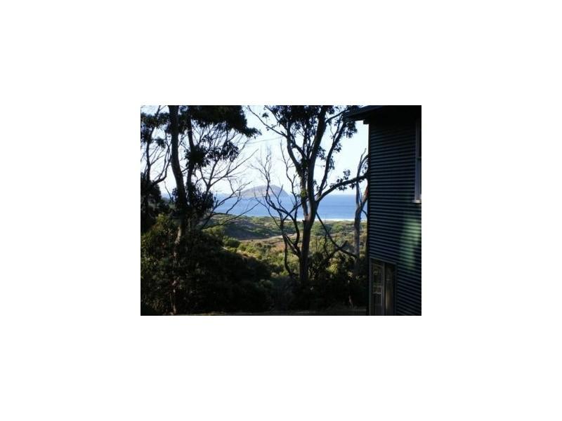 772 Roaring Beach Road, Nubeena TAS 7184