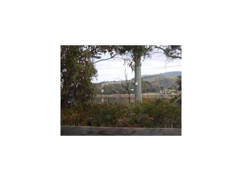 563 Marion Bay Road, Marion Bay TAS 7175