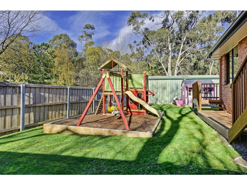 831A Cambridge Road, Cambridge TAS 7170
