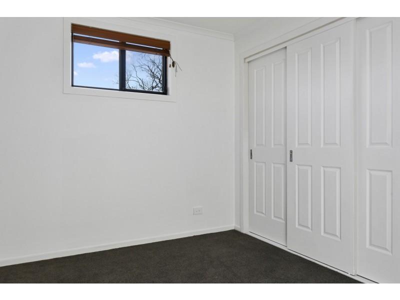 4 Kruvale Court, Primrose Sands TAS 7173
