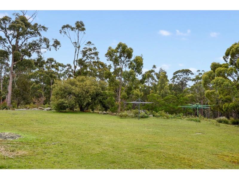 72 Flinders Bay Road, Murdunna TAS 7178