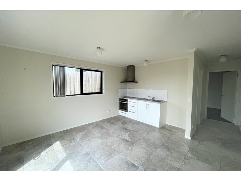 1/15 Abate Place, Midway Point TAS 7171
