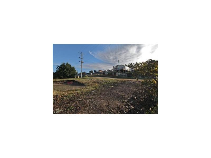 47 Linden Road, Primrose Sands TAS 7173