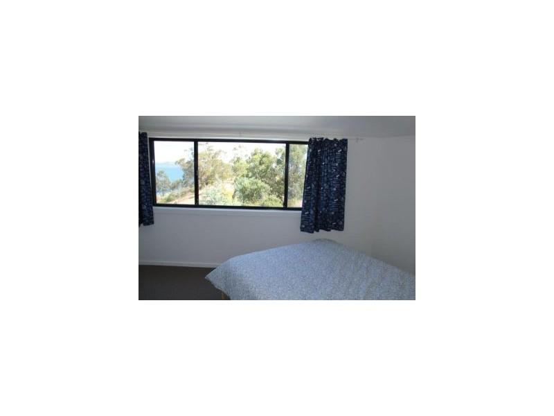 643 Primrose Sands  Rd, Primrose Sands TAS 7173