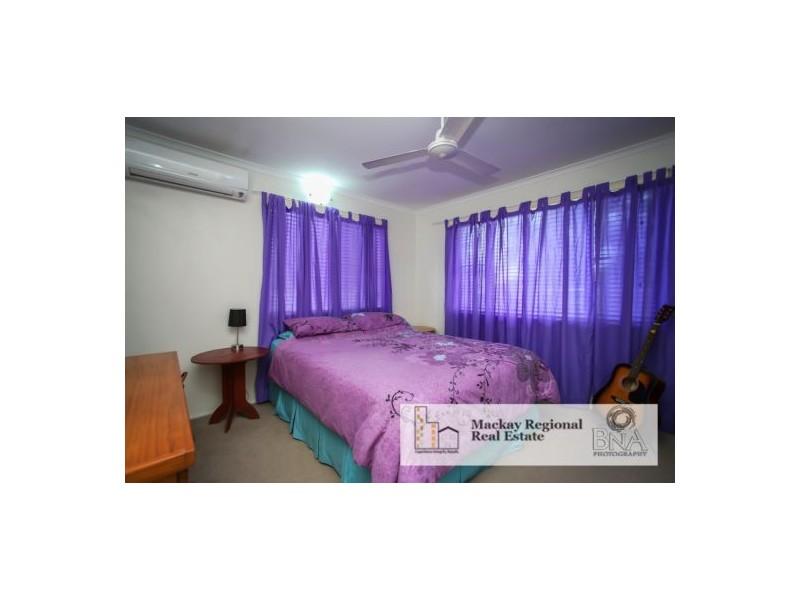 54 Milne Lane, West Mackay QLD 4740