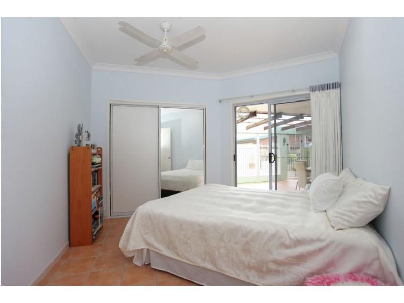 78 Amhurst Street, Slade Point QLD 4740