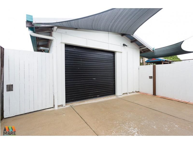 47 PRATT STREET, South Mackay QLD 4740