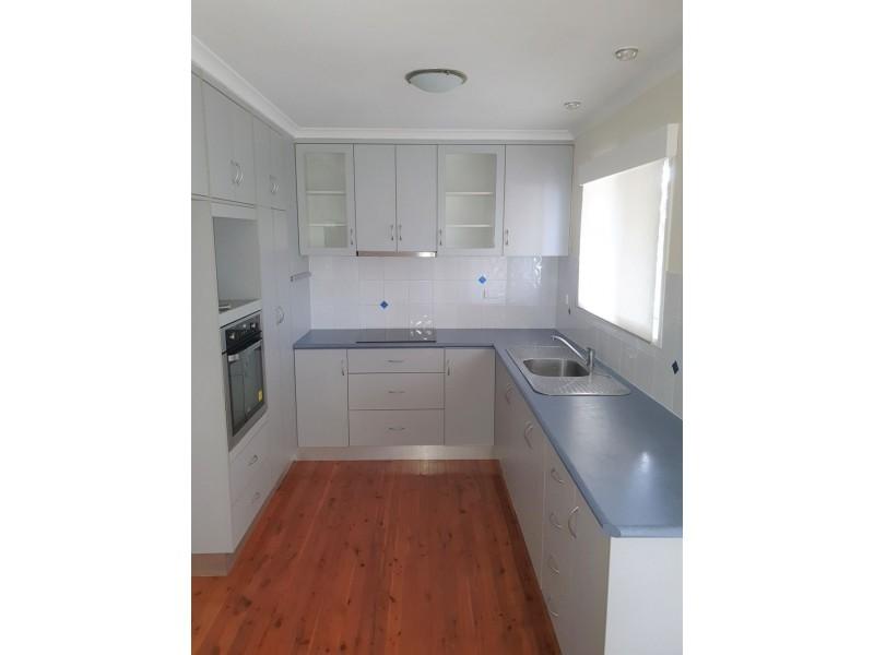 12 Jason Street, Andergrove QLD 4740