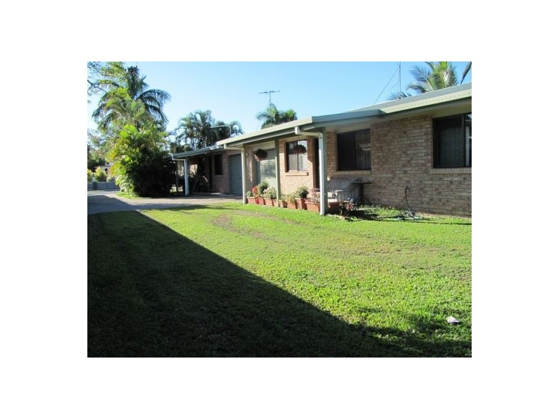 2/64 Celeber Drive, Andergrove QLD 4740