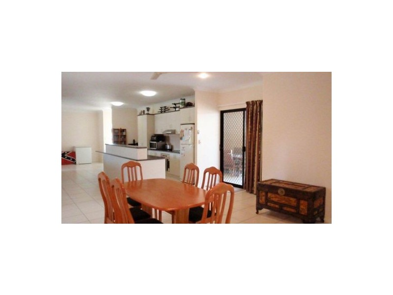 1 Sunita Drive, Andergrove QLD 4740