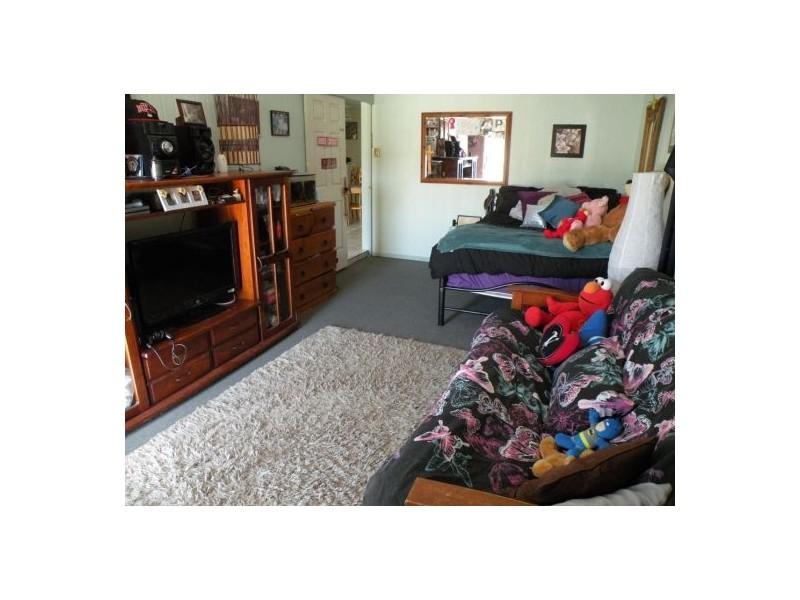 9 Flounder Court, Andergrove QLD 4740