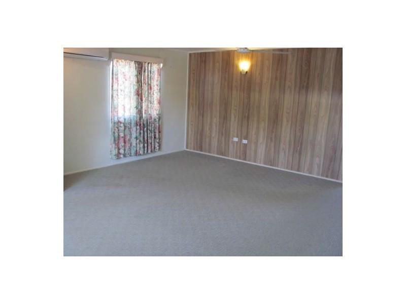 17 McMahon Street, Andergrove QLD 4740