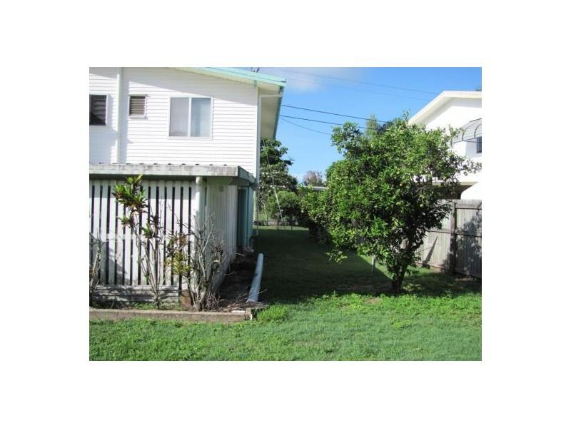 21 Mcmahon Street, Andergrove QLD 4740