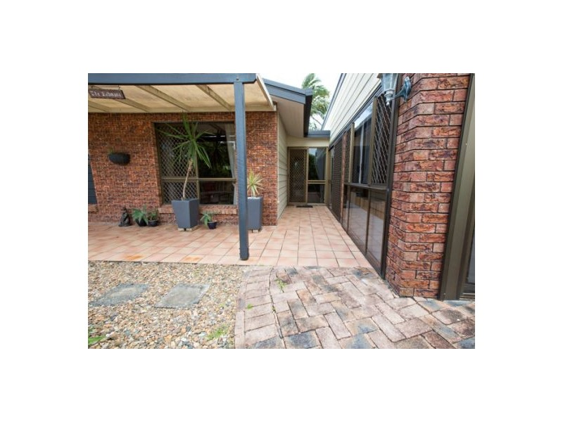 7 Annmore Court, Andergrove QLD 4740