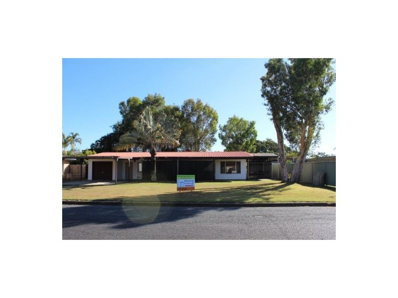 18 Van Eldik Avenue, Andergrove QLD 4740