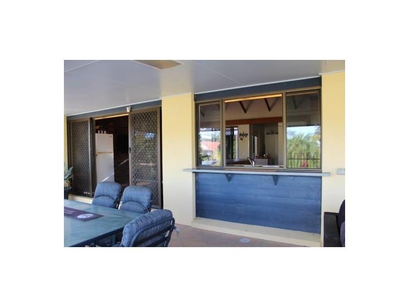 6 Pittman Street, Andergrove QLD 4740