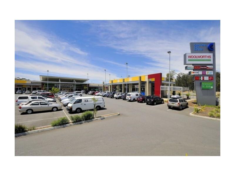 1/2 Sandhurst Crescent, Upper Coomera QLD 4209