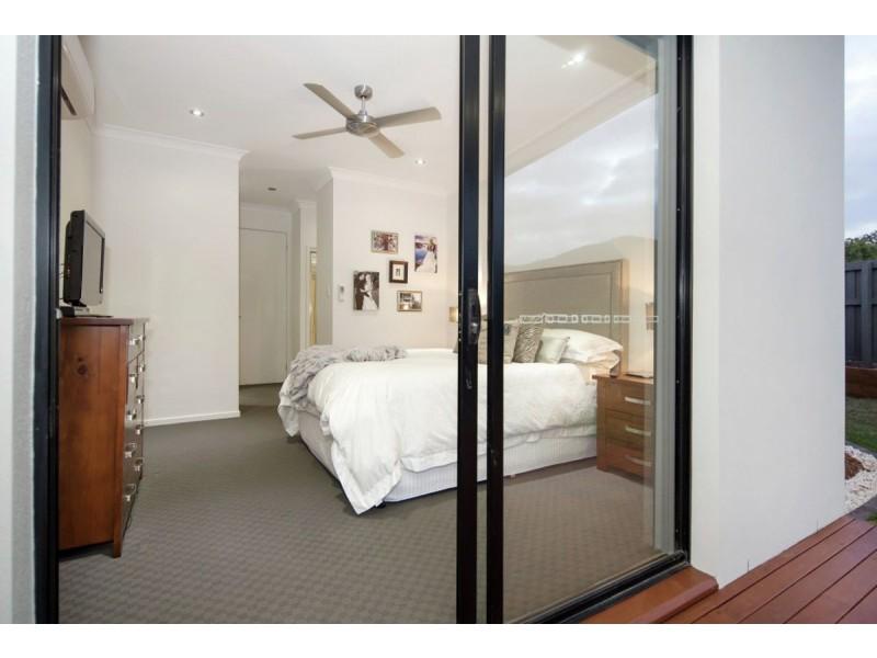 38 Heatherdale Drive, Upper Coomera QLD 4209