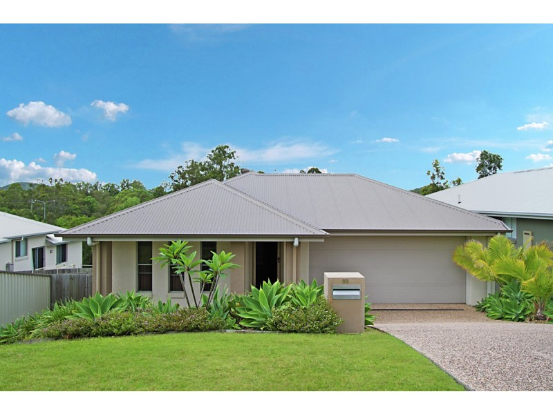 66 Wildflower Circuit, Upper Coomera QLD 4209