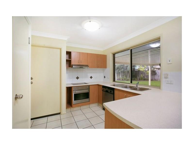 6 Ferncliffe Street, Upper Coomera QLD 4209