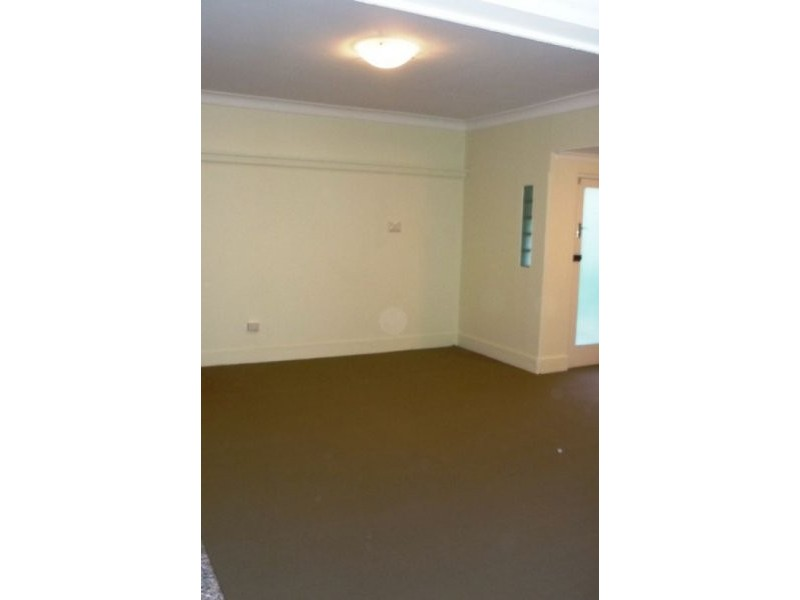 1/36 Water Street, South Brisbane QLD 4101