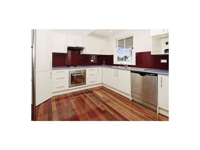 12 Grove St, Dutton Park QLD 4102