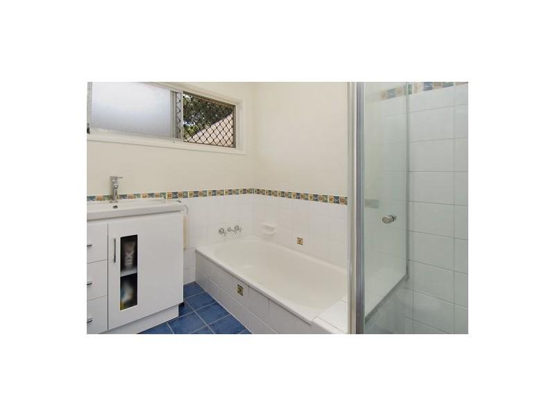 56 Ivymount Street, Nathan QLD 4111