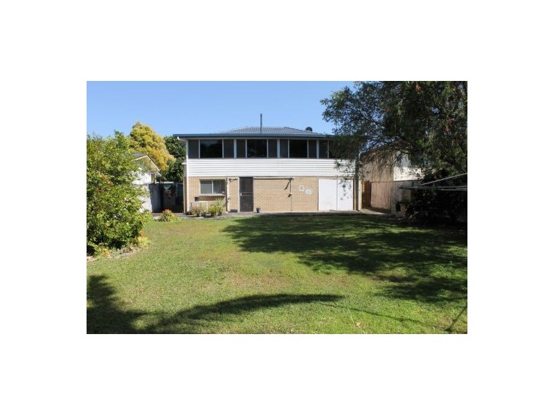 73 Whitworth Road, Cannon Hill QLD 4170