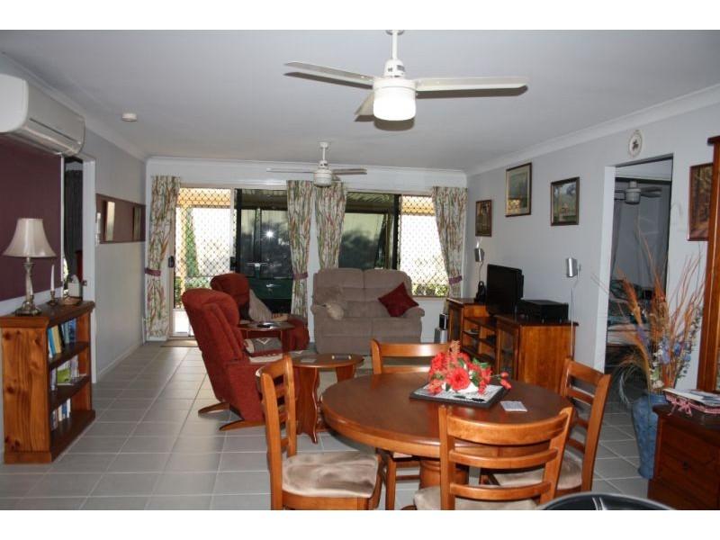 38 Vaughan Street, Aldershot QLD 4650