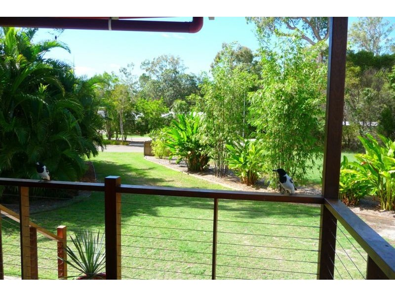 7 Grass Tree Court, Poona QLD 4650